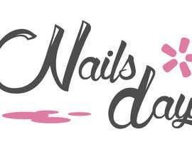 #4 cho Develop & Design a Brand New Corporate Identity for Nail Salon bởi jchrst