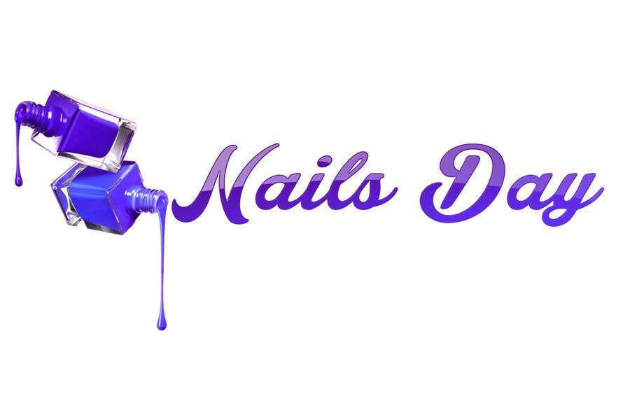 Inscrição nº 6 do Concurso para Develop & Design a Brand New Corporate Identity for Nail Salon