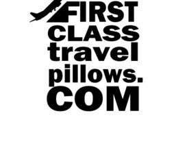 Ekatrin tarafından First class travel pillows için no 7