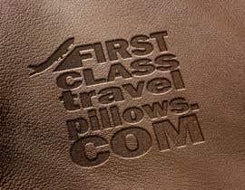 Ekatrin tarafından First class travel pillows için no 8