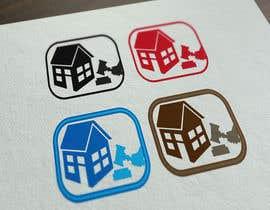 Nro 49 kilpailuun Design project käyttäjältä TrezaCh2010