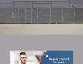Nro 72 kilpailuun Design an Advertisement for YNM Real Estate käyttäjältä designkolektiv