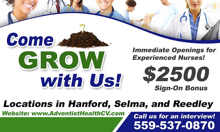 #11 for Design a Banner for a Hospital by benson08
