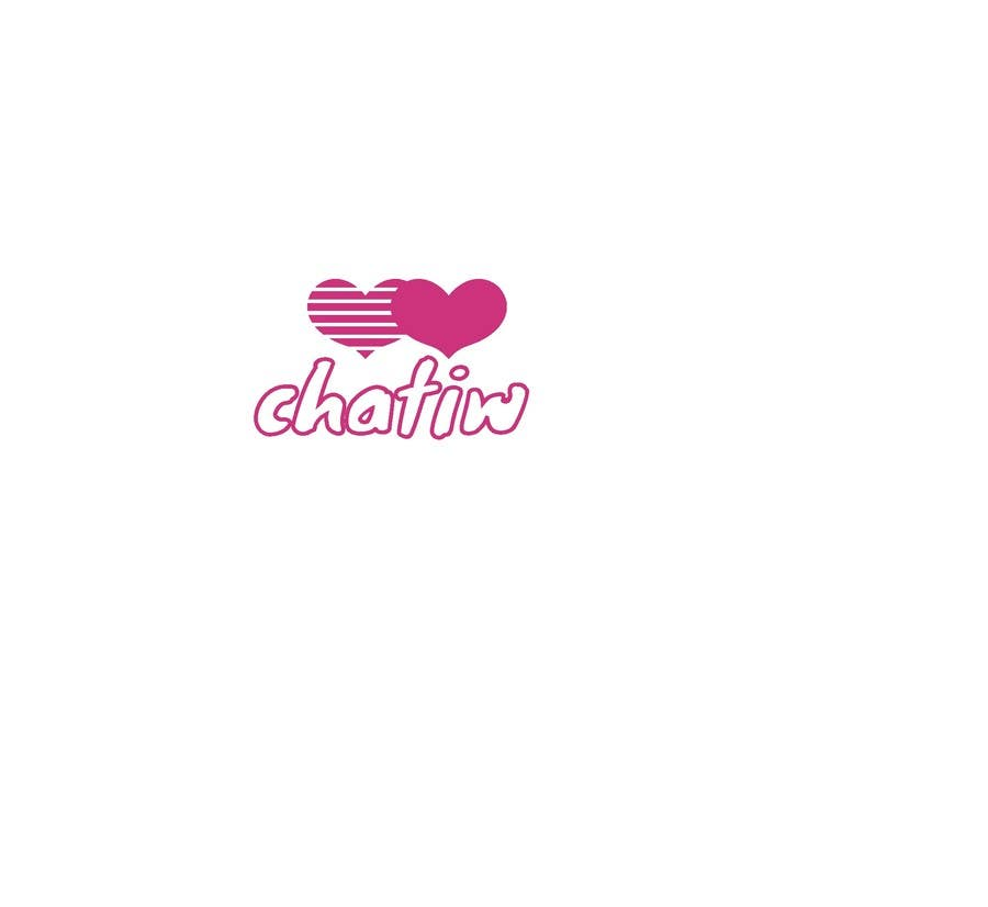 #48 for Need Logo for a chat website by pariangel