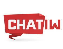 #26 for Need Logo for a chat website by indowebdeveloper