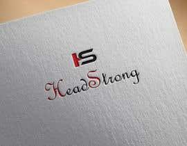 #73 for Design a Logo by chowdhuryf0