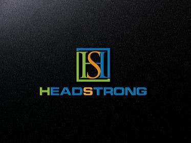 Hasanraisa tarafından Design a Logo için no 62