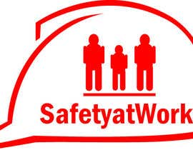#1 cho Design a Logo for SafetyatWork bởi ngochoang862