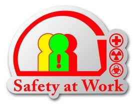 #22 untuk Design a Logo for SafetyatWork oleh mybrainstormer