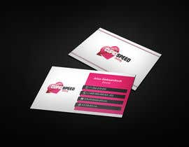 #73 for Create some Business Cards by SujanModak