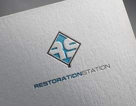 Nro 21 kilpailuun Design a Logo käyttäjältä asetiawan86