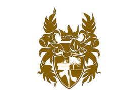 Nro 7 kilpailuun Design a Logo käyttäjältä Ashwink8