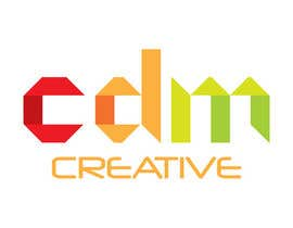 erupt tarafından Design a Logo for a graphic designer için no 9