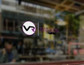 Nro 38 kilpailuun Logo for virtual reality company käyttäjältä decentdesigner2