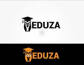 Nro 51 kilpailuun Design a Logo for education organization käyttäjältä MridhaRupok