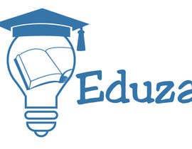 Nro 38 kilpailuun Design a Logo for education organization käyttäjältä bpsodorov