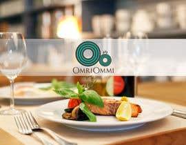 Sohini99 tarafından Design A Logo for an Italian & Middle Eastern restaurant için no 3