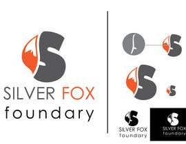 Nro 30 kilpailuun silver fox foundry käyttäjältä IbrahimMGamal