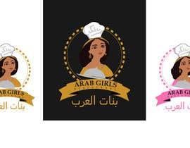 Nro 21 kilpailuun Develop a Brand Identity käyttäjältä tameemshahriar