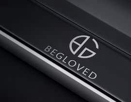 engrdj007 tarafından Design a Logo for a Luxury leather fashion brand için no 422