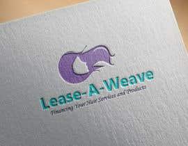 #2 for Design a Logo by mehedi580