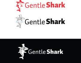 gplayone tarafından Design a logo for website için no 14
