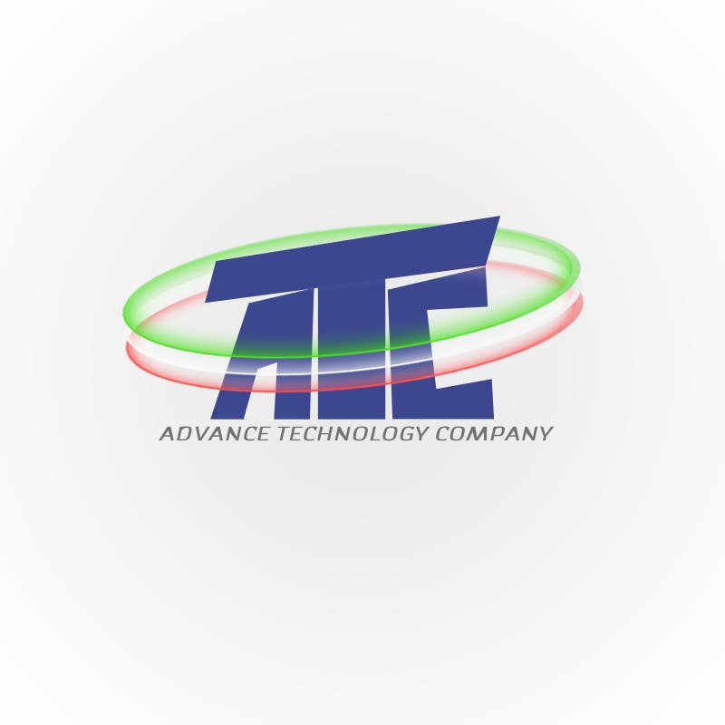 #36 for Design a Logo for Advance Technology Company. by dgrozdek