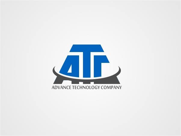 #46 for Design a Logo for Advance Technology Company. by galihgasendra