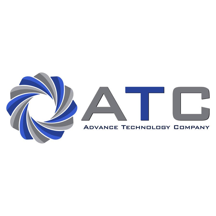 #17 for Design a Logo for Advance Technology Company. by djmaric
