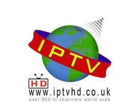 Nro 21 kilpailuun Logo - Business card design käyttäjältä woodleyred