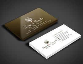 angelacini tarafından Design some Business Cards için no 24