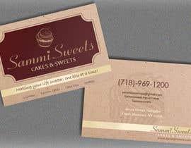 Znowball tarafından Design some Business Cards için no 73