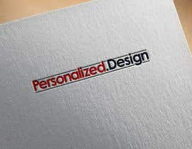 xpertdesign786 tarafından Super Logo for Customized / Personalized Printing and Gifts Services için no 97