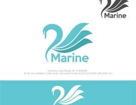 Nro 72 kilpailuun Design en logo käyttäjältä paijoesuper