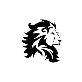 abdulbari25ab tarafından Design a Logo için no 12