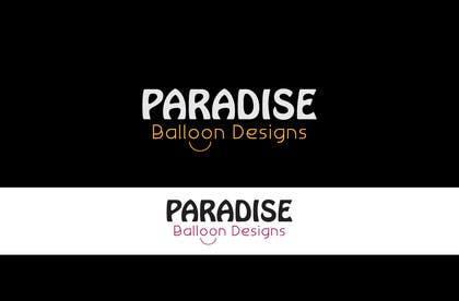 skrummanrahman tarafından Design a Logo - PBD için no 56