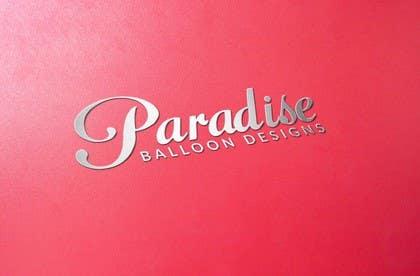 parvesmhp tarafından Design a Logo - PBD için no 163