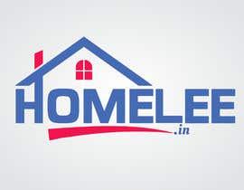 Nro 74 kilpailuun Design a logo for real estate company käyttäjältä ahmedakber