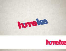 Nro 86 kilpailuun Design a logo for real estate company käyttäjältä fireacefist