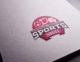 InfinityMedia1 tarafından Sports news website needs logo and cover photo to be used on all platforms için no 10