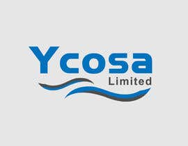 #19 for Design a Logo for Ycosa Limited by Ahmedmasrway