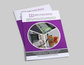 Nro 44 kilpailuun Design a Brochure (2 pages) käyttäjältä coalfactree