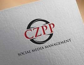 Nro 37 kilpailuun Develop a Brand Identity CZPP käyttäjältä saonmahmud2