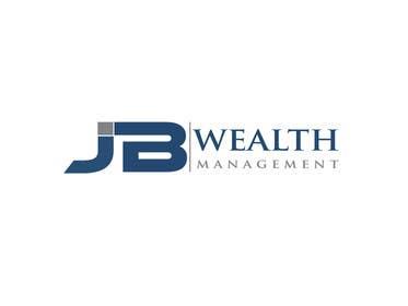 DesignStudio007 tarafından jb Wealth Management Pty Ltd için no 94