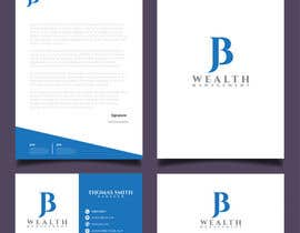 mousedeer tarafından jb Wealth Management Pty Ltd için no 105