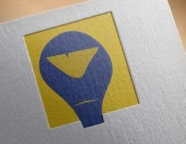 Nro 18 kilpailuun Design a Logo käyttäjältä ahmad111951