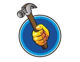 Nro 22 kilpailuun Design a Logo käyttäjältä dulhanindi
