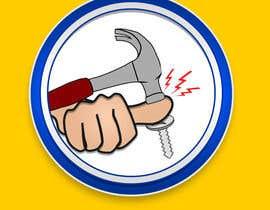 Nro 23 kilpailuun Design a Logo käyttäjältä sjovanovska