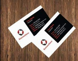 nº 18 pour Design Some Business Cards par aashishnagpal