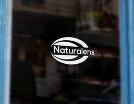 Nro 60 kilpailuun Naturalens käyttäjältä sameer9262